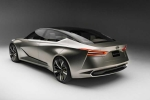 nissan-vmotion-2-concept_827x510_61484034884