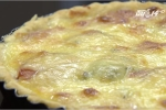 Cách làm pizza pho mát bổ dưỡng cho trẻ biếng ăn
