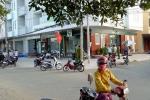 Dùng súng cướp ngân hàng ở Trà Vinh: Thông tin mới nhất