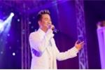 Trước liveshow 9 tỷ, Đàm Vĩnh Hưng sẽ gặp khán giả trong 'Biển tình' tại Quy Nhơn