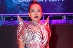 Thảo Trang khẳng định: 'Tôi là người tiên phong hát nhạc EDM tại Việt Nam!'