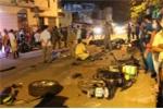 http://vtc.vn/xe-dien-dam-lien-hoan-khien-12-nguoi-thuong-vong-o-sai-gon-channel560/