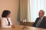 'Nga sẵn sàng phổ biến thuốc chữa ung thư đặc hiệu đến Việt Nam'