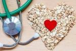 Mách nước hay cho người bị tiểu đường, tim mạch