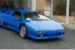 Lamborghini cũ của Donald Trump được rao bán trên eBay