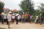 Thảm án chấn động Thanh Hoá: Thông tin bất ngờ