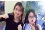 Lộ diện kẻ tung tin bịa đặt 2 nữ sinh hiếp dâm gây chết người ở Bình Thuận