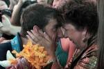 Mẹ Michael Phelps biến con từ trẻ tăng động thành kình ngư huyền thoại thế nào?