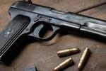 Thiếu nữ bị bắn trúng đầu ở Hải Phòng: Công an lên tiếng