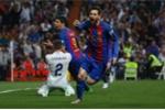 Vì sao Messi có thể thoải mái hành hạ Real Madrid?