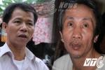 Án oan chấn động Nguyễn Thanh Chấn – Hàn Đức Long: Hai số phận, một bi kịch