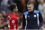 Link sopcast xem bóng đá trực tiếp Man Utd vs Stoke City