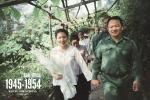 Dan mang thich thu voi bo anh '100 nam dam cuoi Viet Nam' hinh anh 3