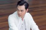 Quang Vinh hát tặng người yêu cũ trong ca khúc mới