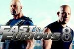 Nhà sản xuất Mỹ: Tôi muốn quay 'Fast & Furious' ở Việt Nam