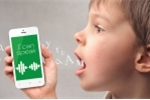 Hệ thống tự động xử lý cháy nổ dựa trên công nghệ nhận diện giọng nói