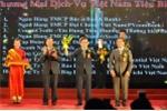 TGĐ SeABank Đặng Bảo Khánh từ nhiệm, Phó TGĐ Lê Văn Tần đảm nhiệm trọng trách mới