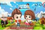 Cuộc thi Chinh phục vũ môn bị tố là 'Game online', đơn vị sản xuất lên tiếng