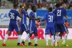 5 nhiệm vụ cấp thiết Conte cần làm ngay để phục hưng Chelsea