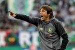Góc chiến thuật: Antonio Conte cần 'vá' Chelsea từ đâu?