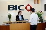A.M.Best tiếp tục khẳng định xếp hạng năng lực tài chính B+ của BIC