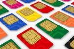 Khóa, thu hồi SIM kích hoạt sẵn: Viettel chiếm 78%