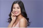 Ban tổ chức Hoa hậu Việt Nam: 'Nguyễn Thị Thành đã trắng trợn lừa dối công luận'