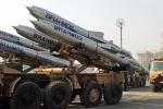 Bộ Ngoại giao xác minh thông tin Việt Nam mua tên lửa chống hạm Brahmos của Ấn Độ