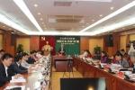Vụ án Trịnh Xuân Thanh: Đề nghị cảnh cáo nguyên Bí thư Hậu Giang, nguyên Phó ban Tổ chức TƯ Trần Lưu Hải