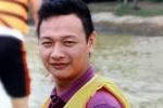 Truy nã toàn quốc kẻ cầm đầu gây rối trật tự ở Hà Tĩnh