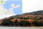 Quy hoạch Sơn Trà: 'Trách nhiệm xử lý các dự án là của TP Đà Nẵng'