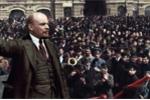 Nhiều người Mỹ Latinh đặt tên theo lãnh tụ Lenin