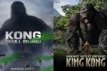 Những bí mật phía sau phiên bản King Kong khổng lồ nhất mọi thời đại