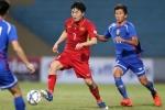 Gangwon không muốn Xuân Trường về nước đối đầu U20 Argentina