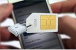 Viettel, VinaPhone, MobiFone ra 'tối hậu thư' với đại lý vi phạm kích hoạt SIM