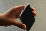 Lộ thiết kế và thông số kỹ thuật của smartphone HTC 11
