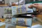26 tỷ 'bốc hơi' ở VPbank: Ngẫm chuyện niềm tin bị hủy hoại