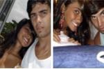 Bạn trai cũ của Antonella: 'Cô ấy đá tôi vì Messi'