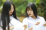 Đề thi môn Toán kỳ thi THPT Quốc gia 2017: Giáo viên nổi tiếng Hà thành nhận xét gì?