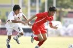 Malaysia chơi xấu bốc thăm SEA Games kiểu quái dị, Công Vinh lắc đầu ngao ngán