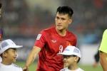 AFF Cup 2016: Chi tiết 7 trang giải trình về thất bại của đội tuyển Việt Nam