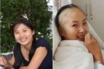 Bức tâm thư đau đớn của nữ tiến sĩ trẻ bị ung thư làm nóng mạng xã hội