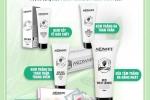 Medi White hướng dẫn liệu trình trắng da toàn thân hiệu quả hơn 80% trong 3 tuần