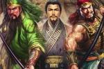 Bí ẩn Tam quốc: Gia Cát Lượng, Lưu Bị đẩy Trương Phi đến chỗ chết?
