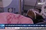 7 người chết sau ăn cỗ đám ma ở Lai Châu: Nghi do ngộ độc methanol trong rượu