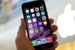 iPhone 6 khoá mạng từ Nhật tràn về Việt Nam giá 4,9 triệu đồng