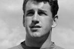 50 năm trước, Man Utd mua cầu thủ ra sao?