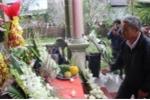Thủ tướng Shinzo Abe chia buồn với gia đình bé gái Việt bị sát hại tại Nhật