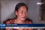 Bị dân bao vây vì nghi bắt cóc trẻ em ở Hà Tĩnh: Nạn nhân vẫn hoảng loạn