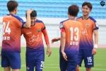 Trực tiếp Gangwon vs Seongnam: Lương Xuân Trường đá chính